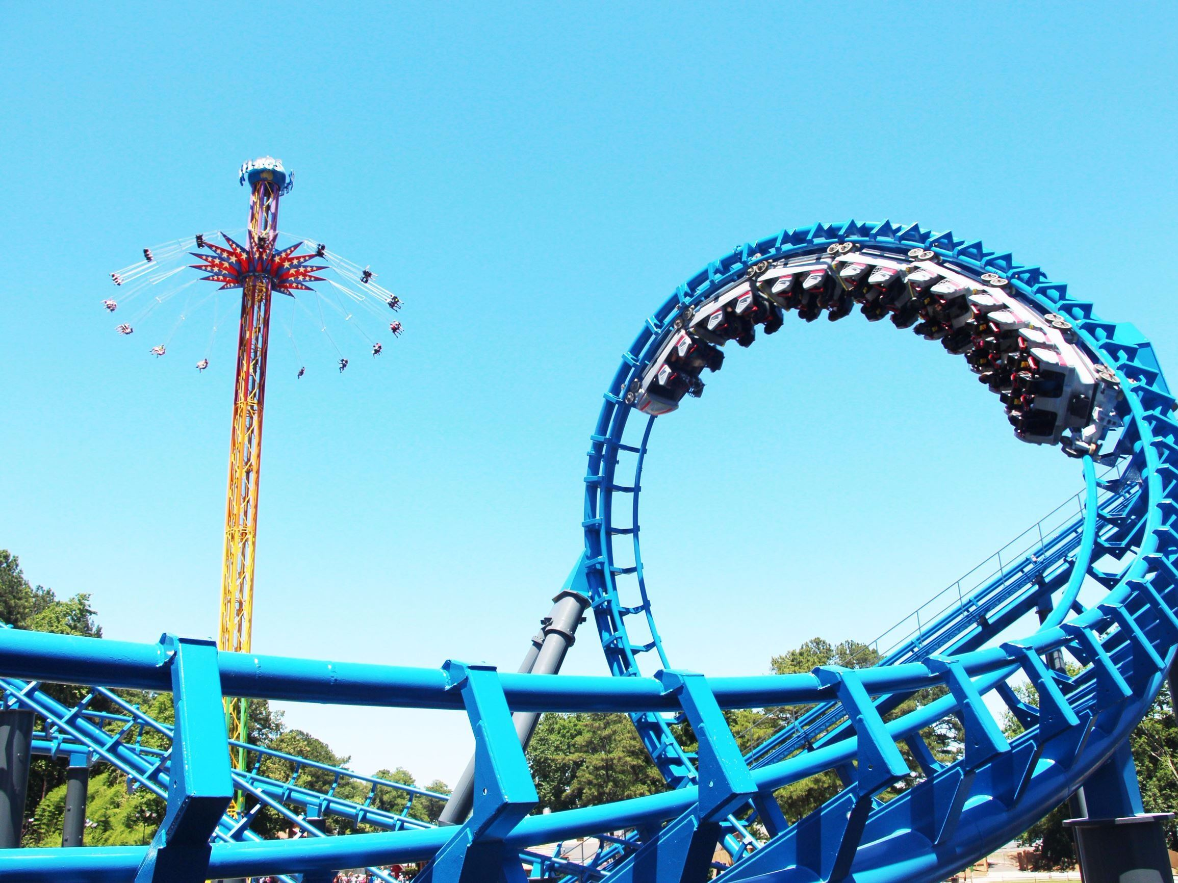 Blue Hawk_SFOG_LoopRide