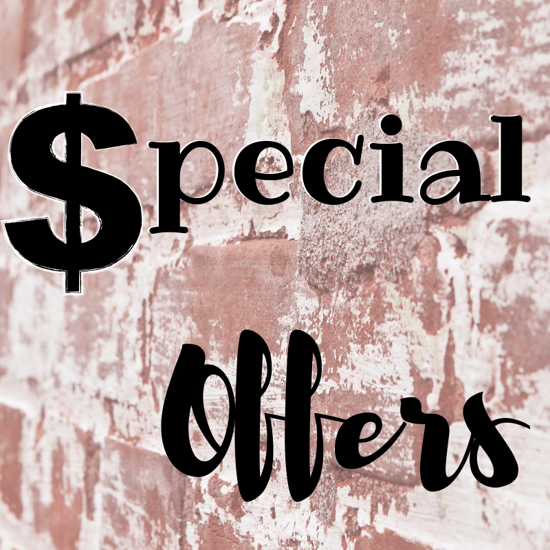 Special Offers_website graphic - CVB website