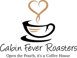 Cabin Fever Roasters