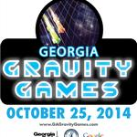 Georgia Gravity Games Image.jpg