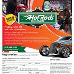 Hot Rods on Main Flyer web.jpg