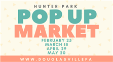 Hunter Park Pop Up Market Website.png