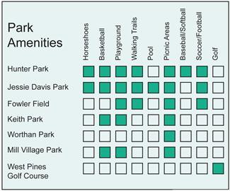 Park Amenities_thumb.jpg