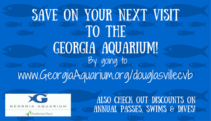 Discount Aquarium Tickets web image_UPDATED.png