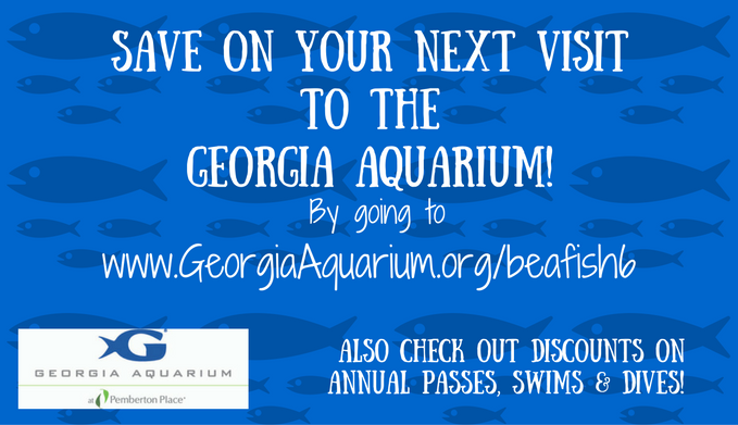 UPDATED_Discount Aquarium Tickets web image.png