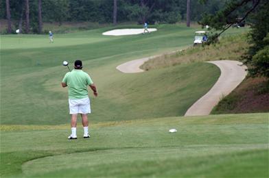 golfing_thumb.JPG